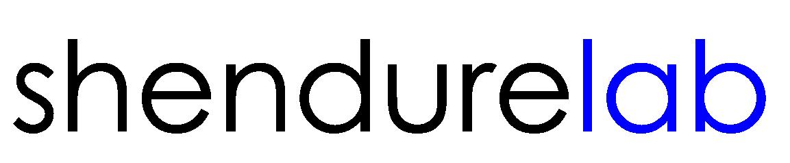 shendurelab